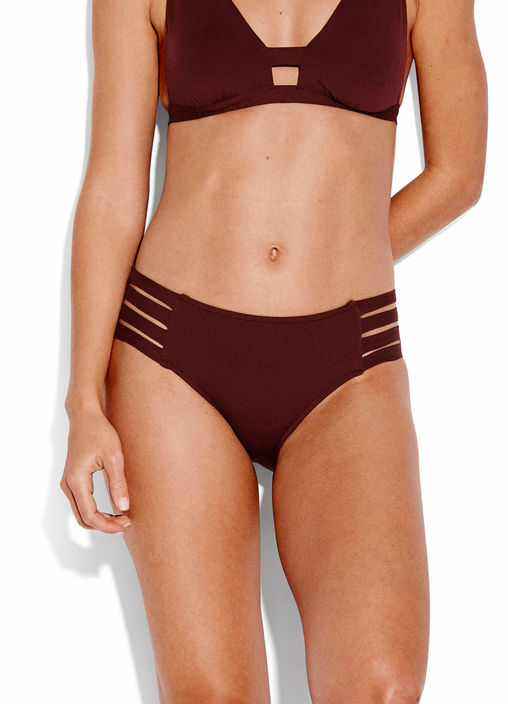SEAFOLLY ACTIVE MULI STRAP HIPSTER
