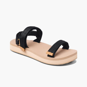 REEF VOYAGE LITE SEAS SANDALS
