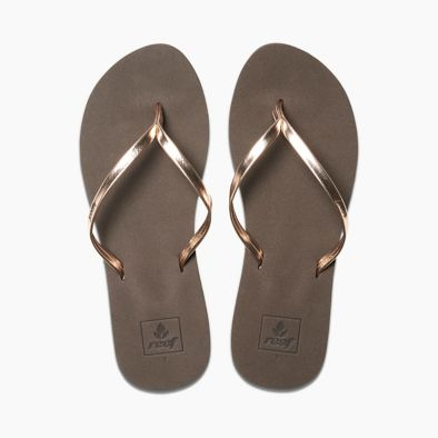 REEF BLISS NIGHTS SANDAL WMN