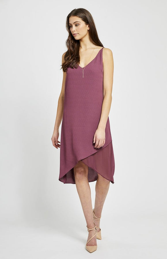 GENTLE FAWN ARIES DRESS
