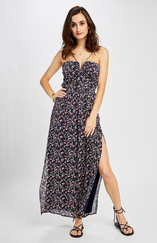 GENTLE FAWN MOROCCO MAXI DRESS