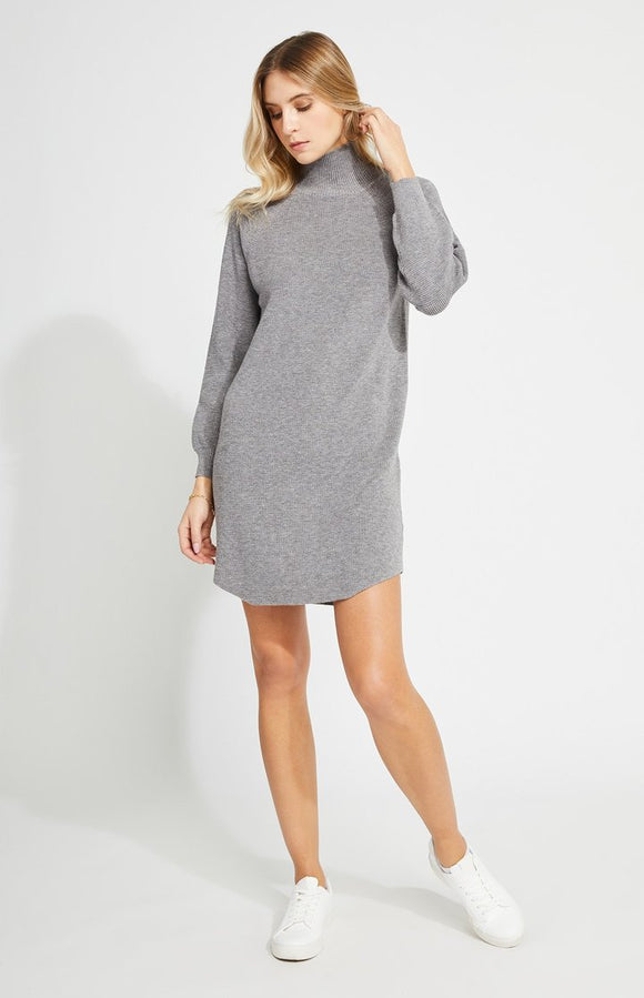 GENTLE FAWN CARTER DRESS