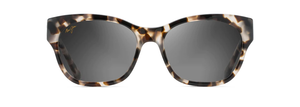 MAUI JIM MONSTERA LEAF GS747-05T