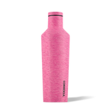 CORKCICLE CANTEEN 16OZ HEATHERED