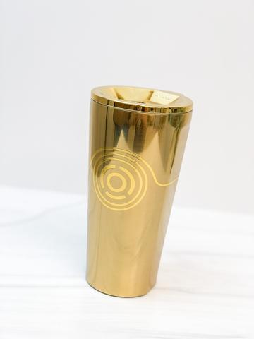 CORKCICLE DISNEY STAR WARS TUMBLER 16OZ C3PO