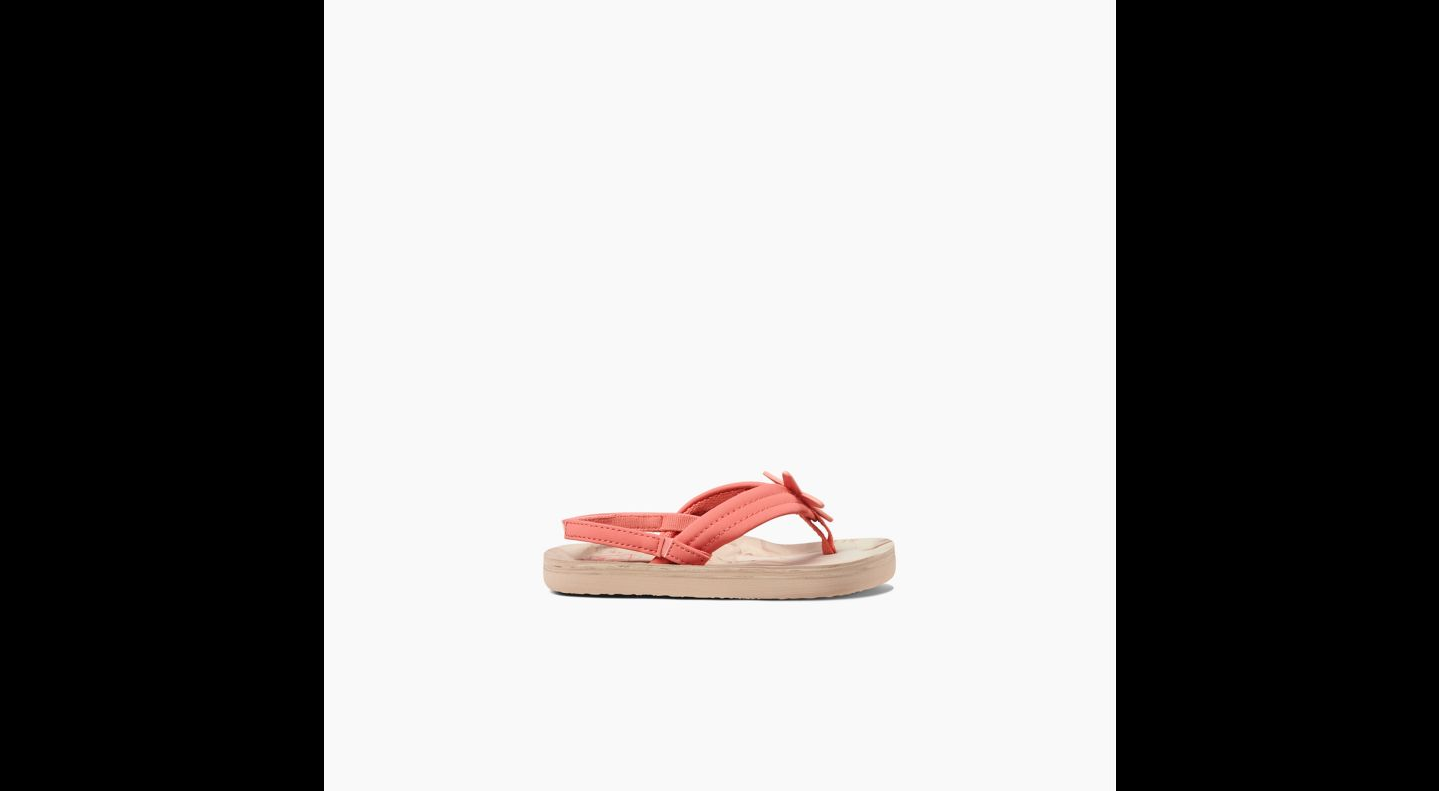 Little Sandals Reef Reef Ahi Little Sandals Ahi 8anwxxT4vq