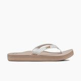 REEF CUSHION LUNA SANDALS