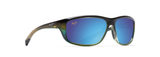 MAUI JIM SPARTAN REEF MM278-035