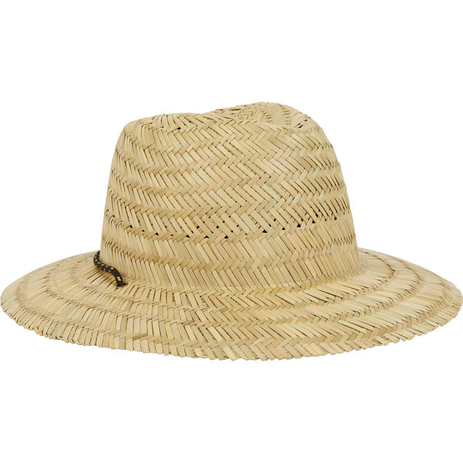 f161994b3eb BILLABONG NOMAD HAT – The Bumwrap