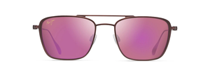 MAUI JIM EBB & FLOW P542-07M