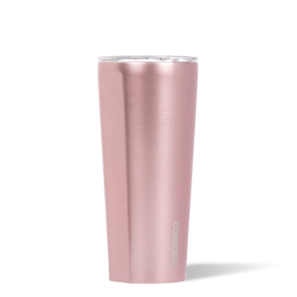 CORKCICLE TUMBLER 24OZ METALLIC