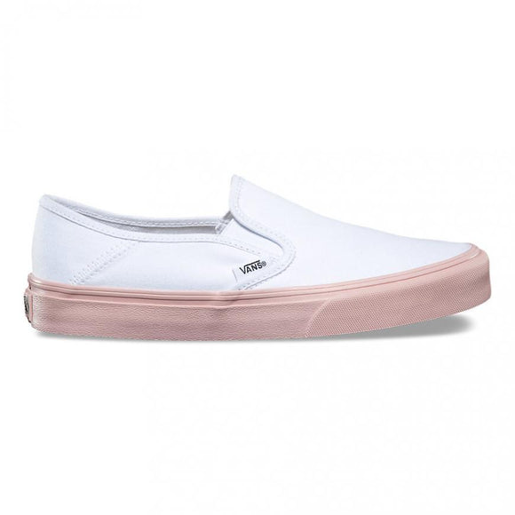 VANS SLIP ON SF SHOES