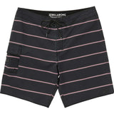 BILLABONG SUNDAYS X CALI BOARDSHORT