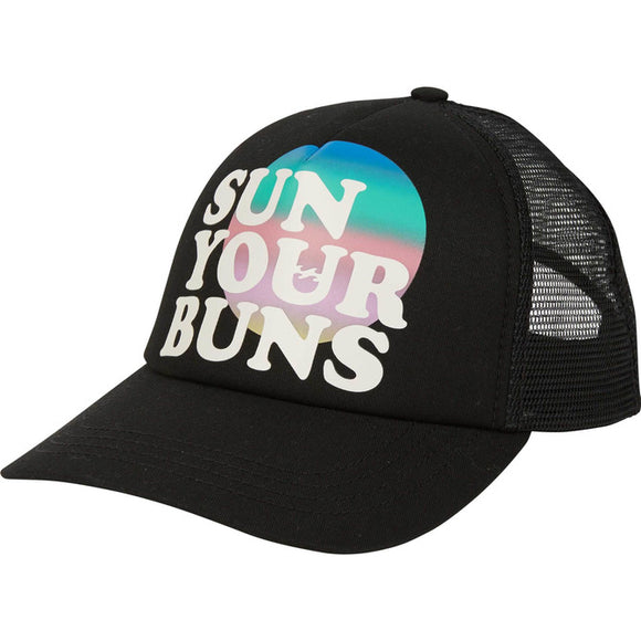 BILLABONG SUN YOUR BUNZ HAT