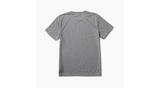 REEF SURFARI'S SURF TEE