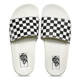 VANS SLIDE ON SANDAL