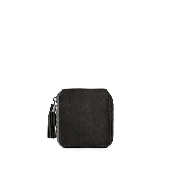 JEANE & JAX NORA MINI WALLET