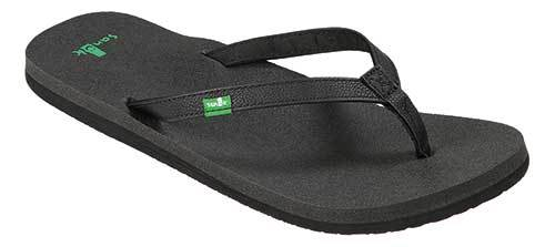 SANUK YOGA JOY SANDALS