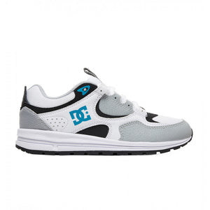 DC KALIS LITE SHOE YOUTH