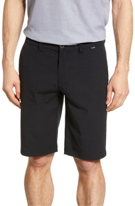 TRAVISMATHEW ALL IN SHORTS