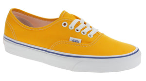 VANS AUTHENTIC(CANVAS) SHOES