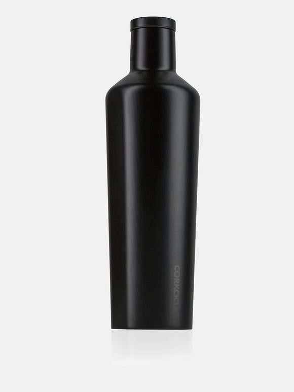 CORKCICLE CANTEEN 25 DIPPED
