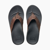 REEF CUSHION BOUNCE PHANTOM LE SANDAL