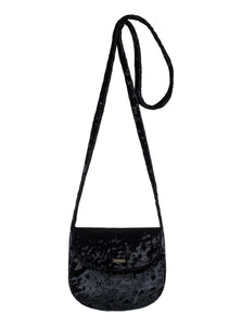 ROXY LIKE A LOVE SONG SHOULDER BAG