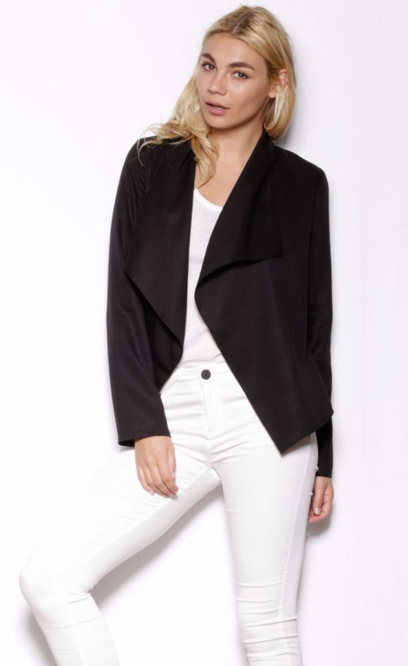 PINK MARTINI MODERN LOVE JACKET