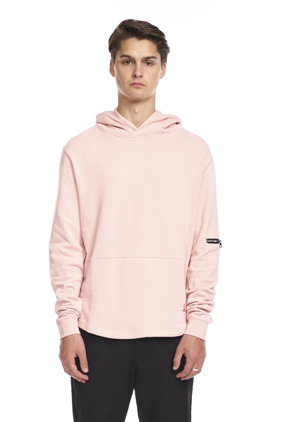 KUWALLA TEE CRASH HOOD 2.0