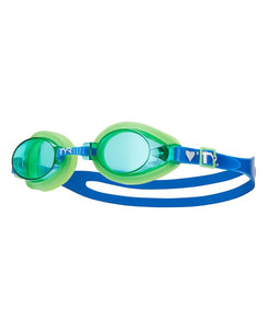 TYR YOUTH QUALIFIER GOGGLE