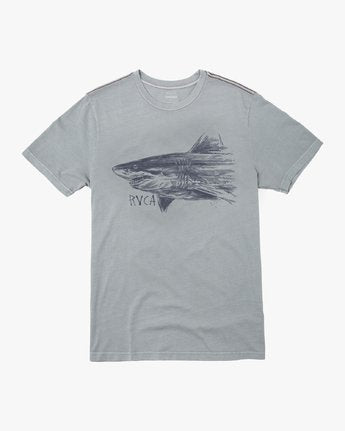 RVCA SEA SONG SS