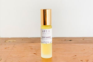 APT.6 SECRET GARDEN PERFUME OIL