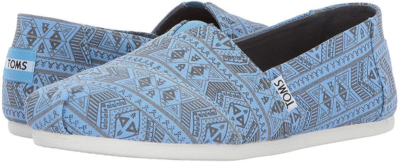 TOMS CLASSIC TRIBAL