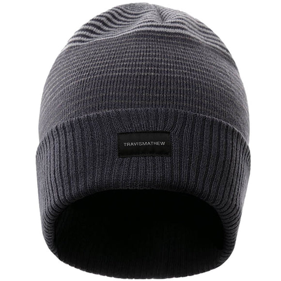 TRAVISMATHEW SOFT SERVE BEANIE