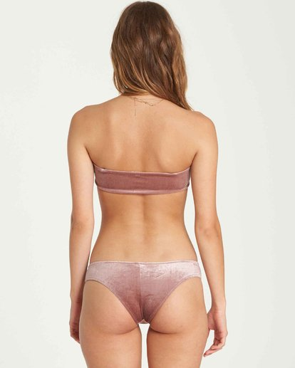 BILLABONG FOOL4U HAWAII LO BOTTOM