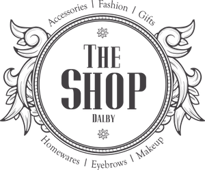 The Shop Dalby