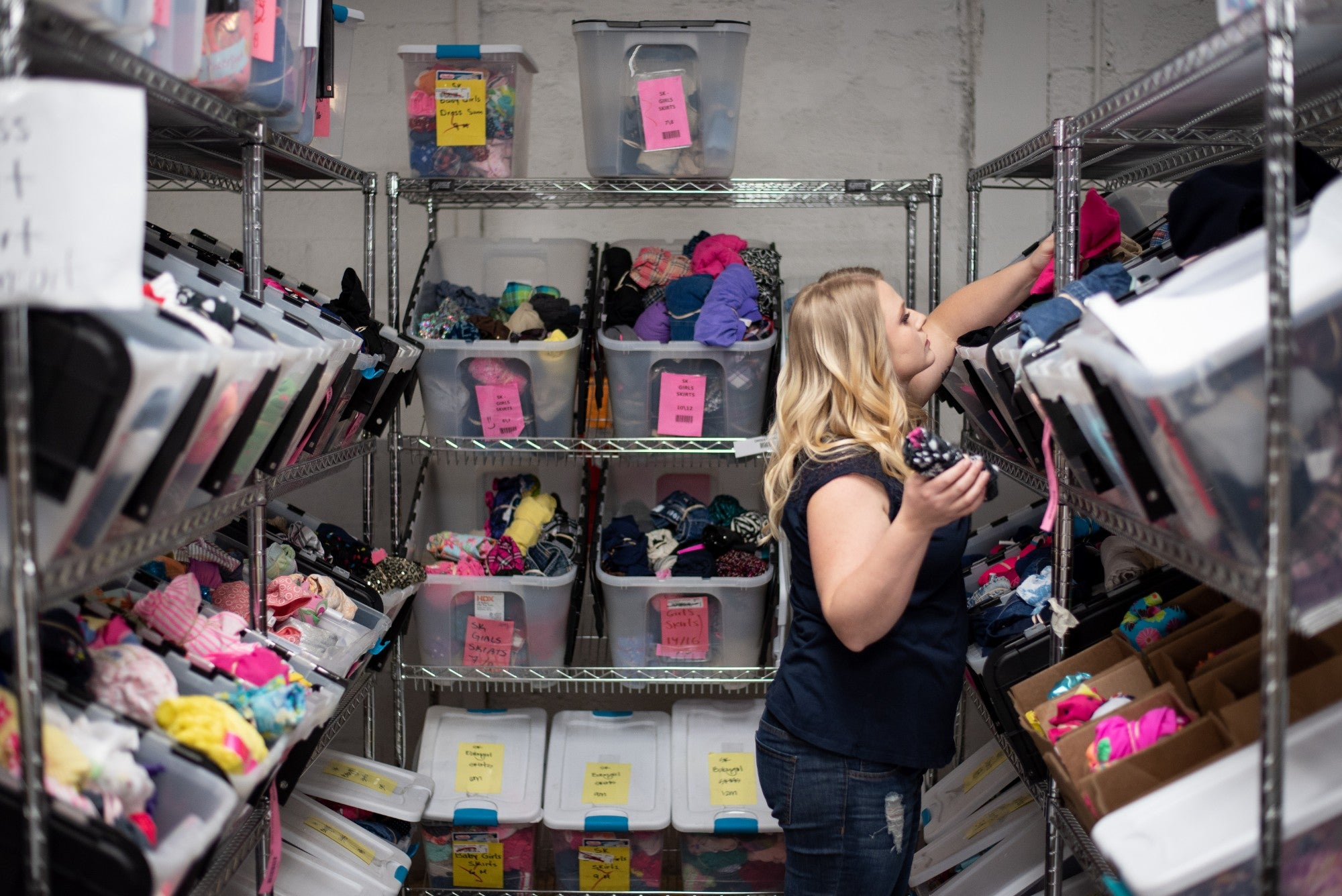 057f4c90d70 Meet Elise, the founder who's bringing 'kids consignment stores ...