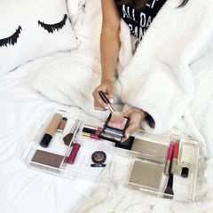 https://www.dormify.com/products/glamboard