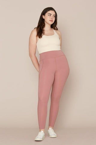 Girlfriend Collective LITE Leggings