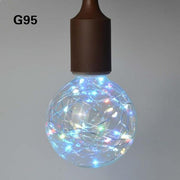 Creative Vintage Edison LED Light Bulb