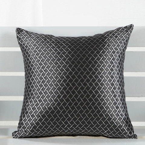 Super soft Cushions Covers