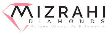 Mizrahi Diamonds