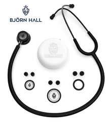 Bjorn Hall Stethoscope