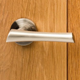 Atlantic Door Furniture