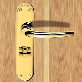 Image: DirectDoors OUTLET