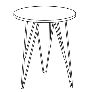 Image: Side Tables & Nest of Tables