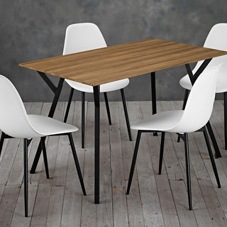Image: Dining Table & Chair Sets