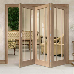 Direct doors buy doors online front doors internal doors for Purchase interior doors online