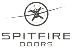 logo of exclusive exterior doors brand